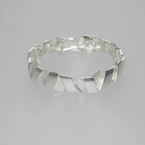 Schwarz Einfache Kurze Handgemachte S/ü/ße Armband Schmuck Bigsweety Frauen B/öhmischen Stil Shell Armband